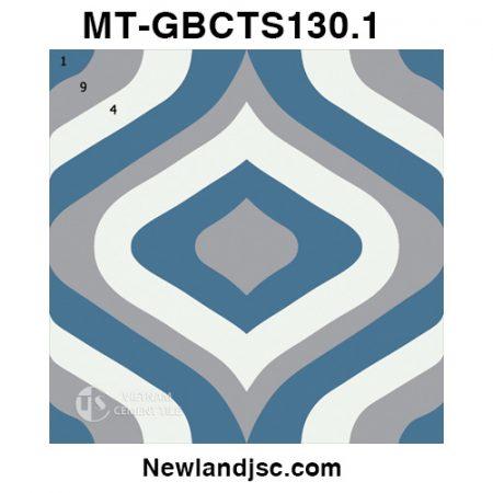 gach-bong-KT-200x200-mm-MT-GBCTS130.1