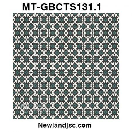 gach-bong-KT-200x200-mm-MT-GBCTS131.1-2