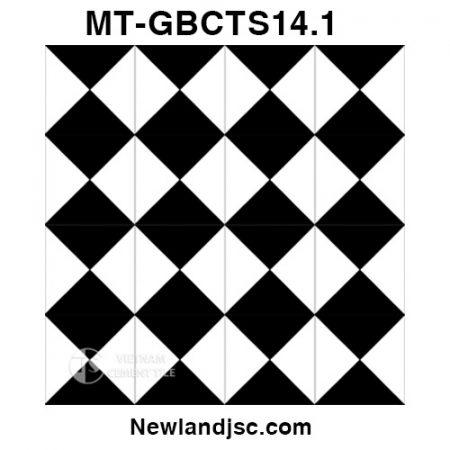 gach-bong-KT-200x200-mm-MT-GBCTS14.1-2
