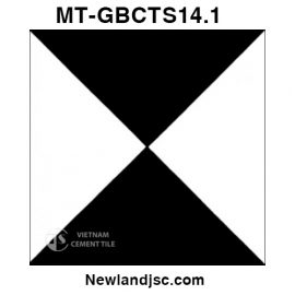 gach-bong-KT-200x200-mm-MT-GBCTS14.1
