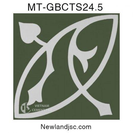 gach-bong-KT-200x200-mm-MT-GBCTS24.5-1