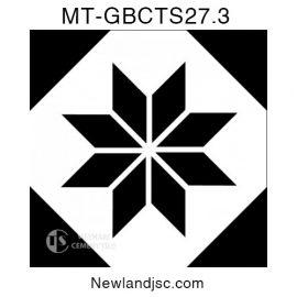 gach-bong-KT-200x200-mm-MT-GBCTS27.3