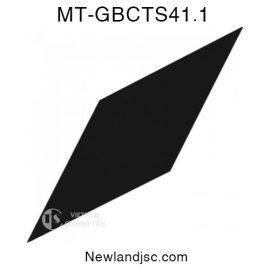 gach-bong-KT-200x200-mm-MT-GBCTS41.1