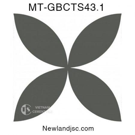 gach-bong-KT-200x200-mm-MT-GBCTS43.1-1