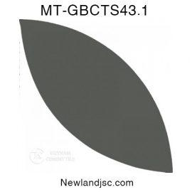 gach-bong-KT-200x200-mm-MT-GBCTS43.1