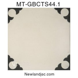 gach-bong-KT-200x200-mm-MT-GBCTS44.1