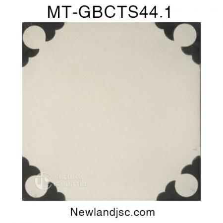 gach-bong-KT-200x200-mm-MT-GBCTS44.1