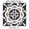 gach-bong-KT-200x200-mm-MT-GBCTS48.1