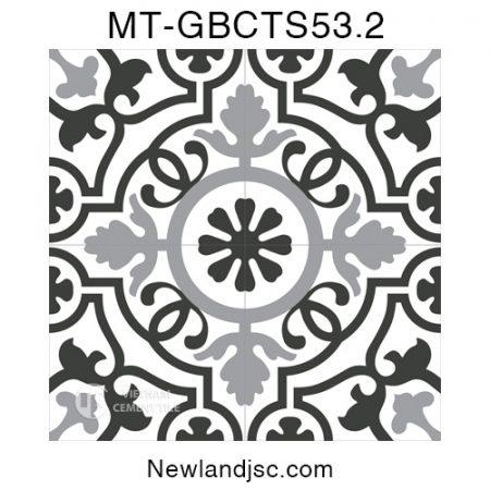 gach-bong-KT-200x200-mm-MT-GBCTS53.2-1
