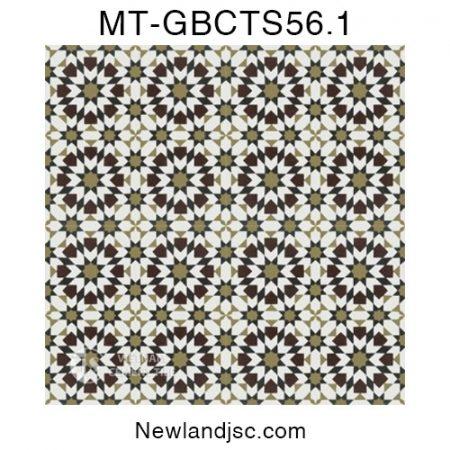 gach-bong-KT-200x200-mm-MT-GBCTS56.1-2