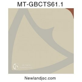gach-bong-KT-200x200-mm-MT-GBCTS61.1