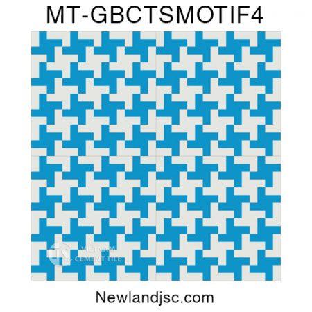 gach-bong-KT-200x200-mm-MT-GBCTSMOTIF4-1