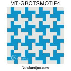gach-bong-KT-200x200-mm-MT-GBCTSMOTIF4