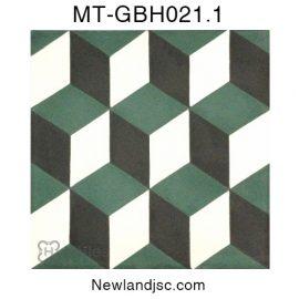 gach-bong-KT-200x200-mm-MT-GBH021.1
