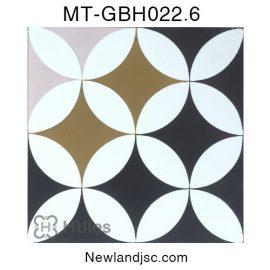 gach-bong-KT-200x200-mm-MT-GBH022.6