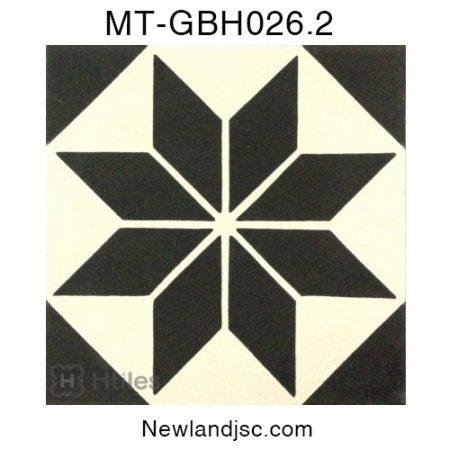 gach-bong-KT-200x200-mm-MT-GBH026.2