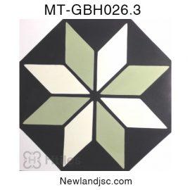 gach-bong-KT-200x200-mm-MT-GBH026.3