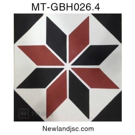 gach-bong-KT-200x200-mm-MT-GBH026.4