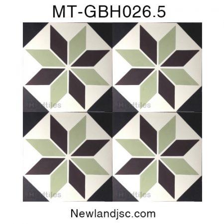gach-bong-KT-200x200-mm-MT-GBH026.5-1