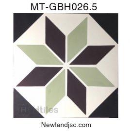 gach-bong-KT-200x200-mm-MT-GBH026.5