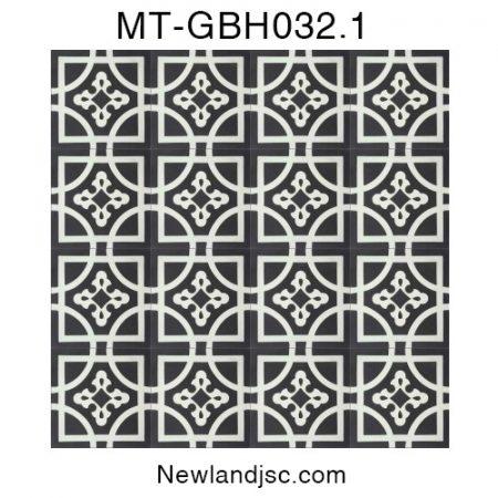 gach-bong-KT-200x200-mm-MT-GBH032.1-2