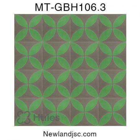 gach-bong-KT-200x200-mm-MT-GBH106.3-2