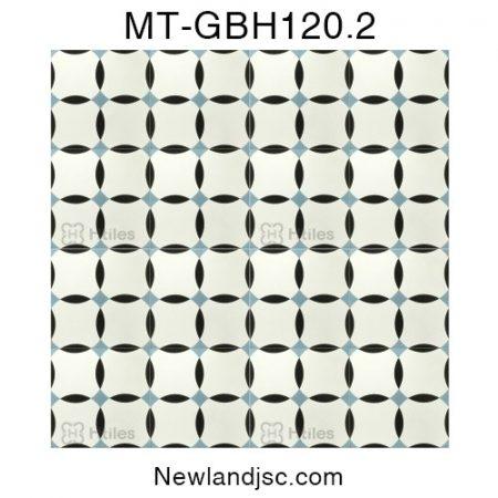 gach-bong-KT-200x200-mm-MT-GBH120.2-2