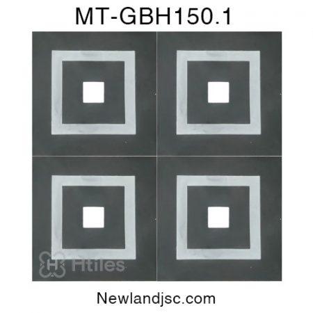 gach-bong-KT-200x200-mm-MT-GBH150.1-1