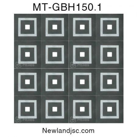 gach-bong-KT-200x200-mm-MT-GBH150.1-2