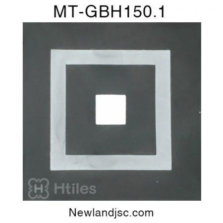 gach-bong-KT-200x200-mm-MT-GBH150.1