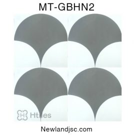 gach-bong-KT-200x200-mm-MT-GBHN2-1