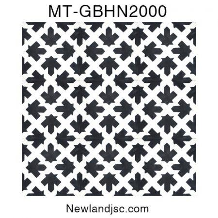 gach-bong-KT-200x200-mm-MT-GBHN2000-1