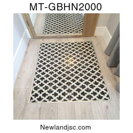 gach-bong-KT-200x200-mm-MT-GBHN2000-2