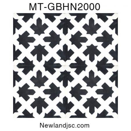 gach-bong-KT-200x200-mm-MT-GBHN2000