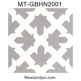 gach-bong-KT-200x200-mm-MT-GBHN2001