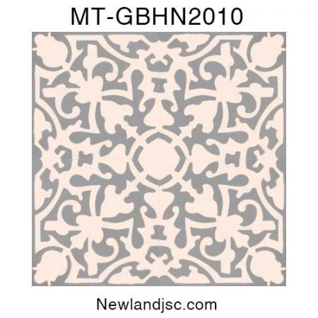 gach-bong-KT-200x200-mm-MT-GBHN2010