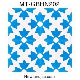 gach-bong-KT-200x200-mm-MT-GBHN202
