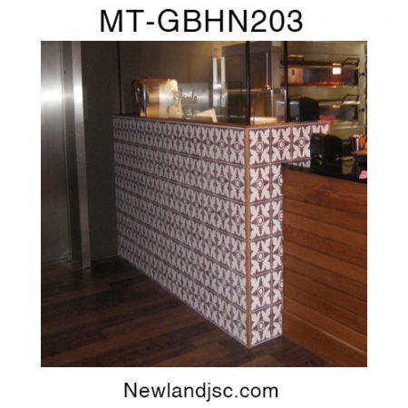 gach-bong-KT-200x200-mm-MT-GBHN203-2