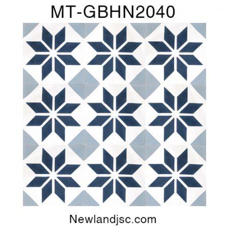 gach-bong-KT-200x200-mm-MT-GBHN2040-1
