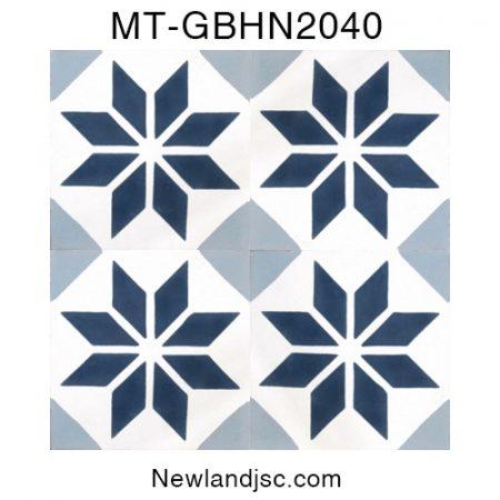 gach-bong-KT-200x200-mm-MT-GBHN2040