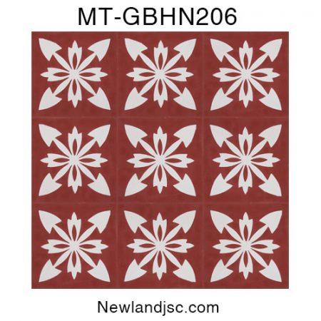 gach-bong-KT-200x200-mm-MT-GBHN206-1