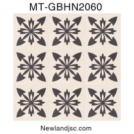 gach-bong-KT-200x200-mm-MT-GBHN2060-1