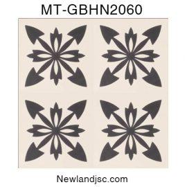 gach-bong-KT-200x200-mm-MT-GBHN2060