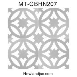 gach-bong-KT-200x200-mm-MT-GBHN207