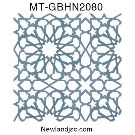 gach-bong-KT-200x200-mm-MT-GBHN2080-1