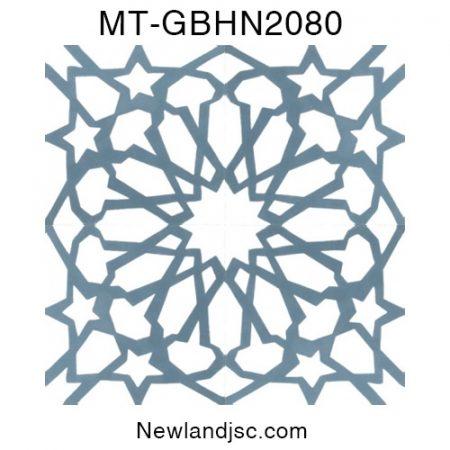 gach-bong-KT-200x200-mm-MT-GBHN2080