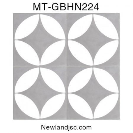 gach-bong-KT-200x200-mm-MT-GBHN224