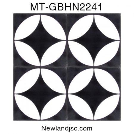 gach-bong-KT-200x200-mm-MT-GBHN2241