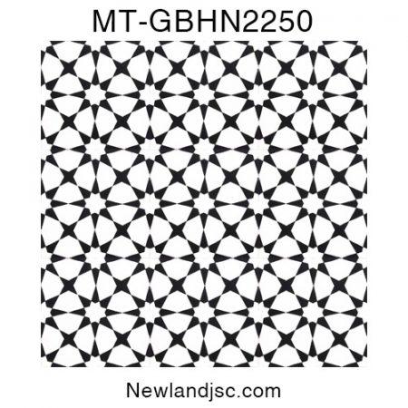 gach-bong-KT-200x200-mm-MT-GBHN2250-1