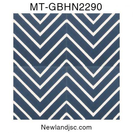 gach-bong-KT-200x200-mm-MT-GBHN2290